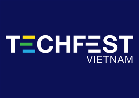 TechFest Việt Nam 2020
